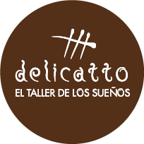https://www.delicatto.com/sites/default/files/revslider/image/logo.png